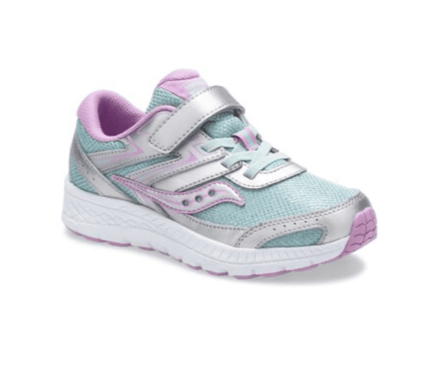 Stride Rite: Select Sneakers for .99