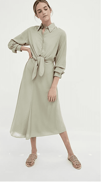 Shopbop: Up to 50% off sale styles.