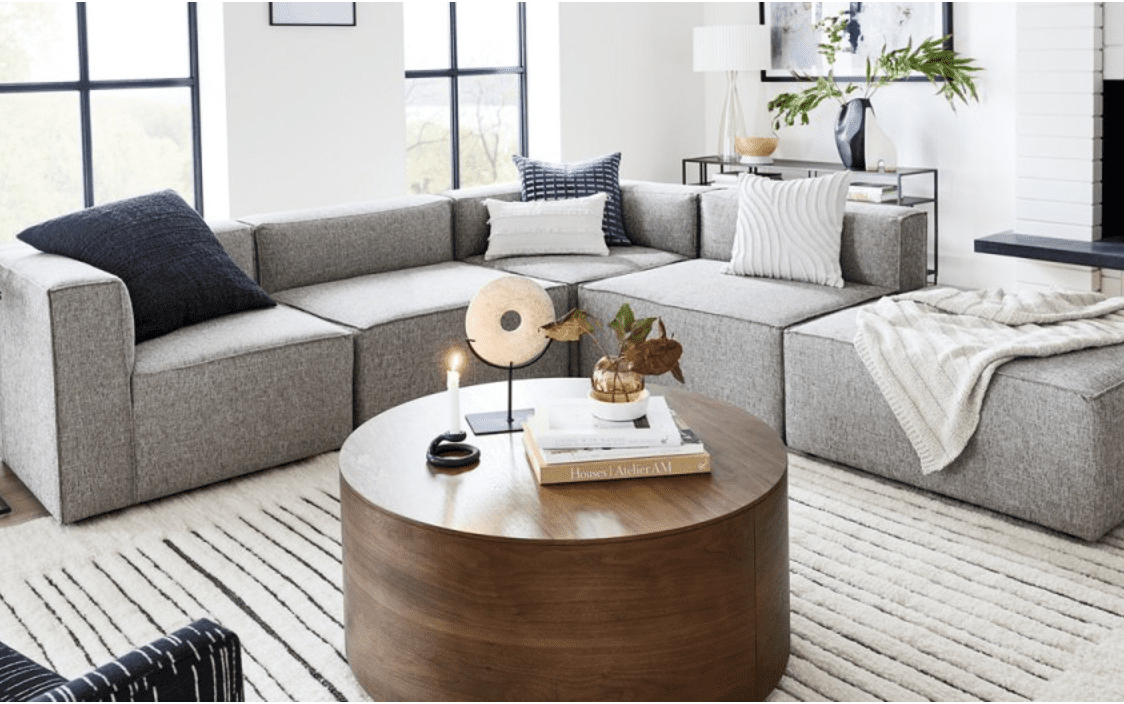 west elm: Buy More, Save More