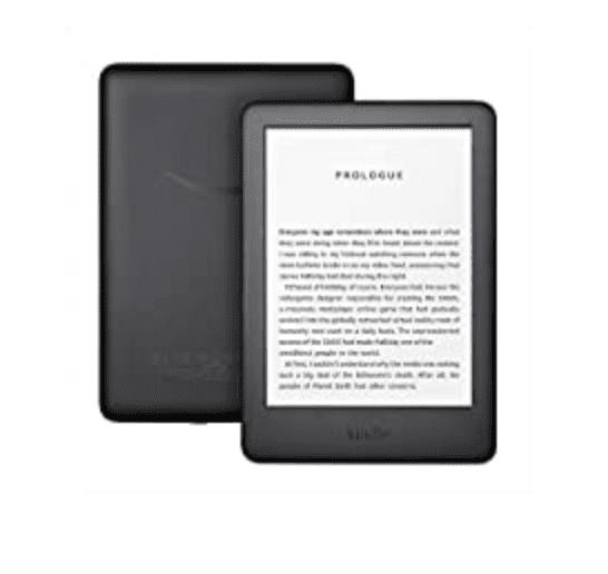 Amazon Black Friday Device Sale!
