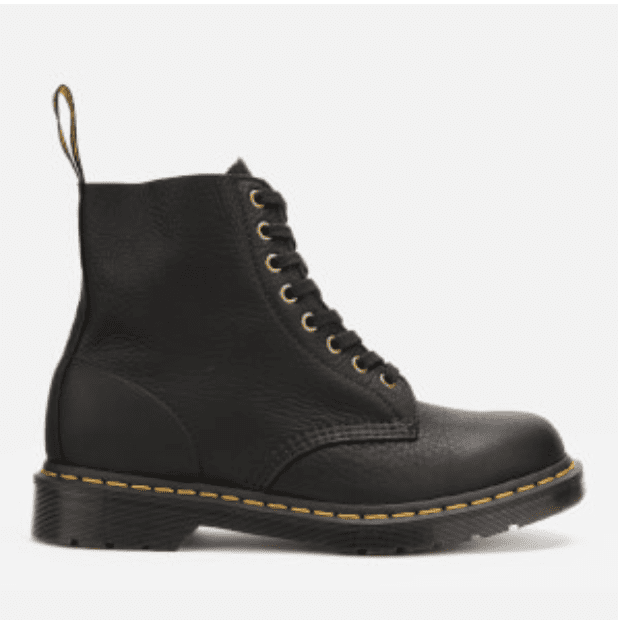 All Sole: 30% off on select Boots