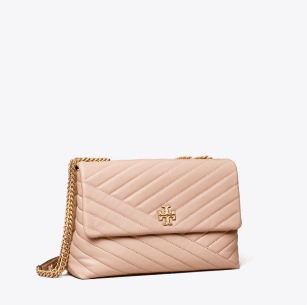 Tory Burch: 30% off sitewide