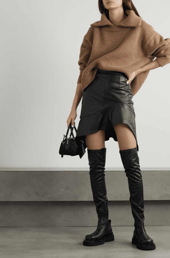 Net-A-Porter UK: Black Friday Sale! Up to 50% off!