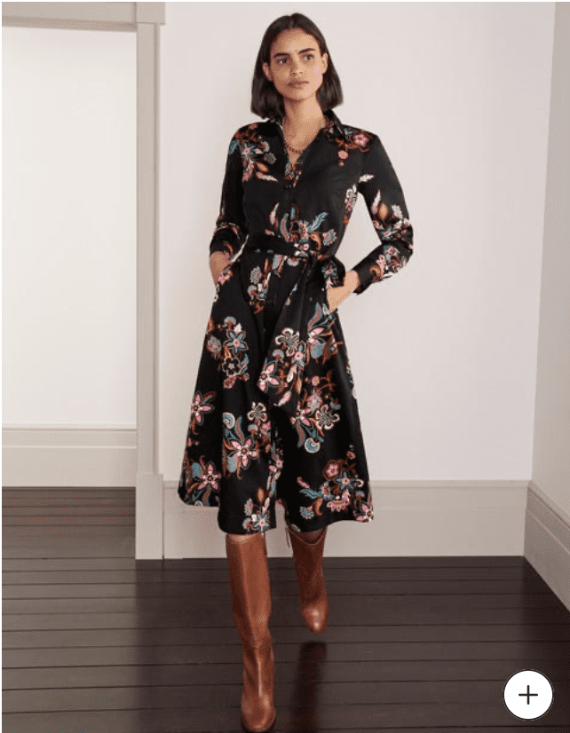 Boden: 30% off Women's wear