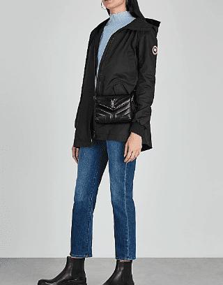 Harvey Nichols: Up to 40% off Fashion + 10% off Beauty