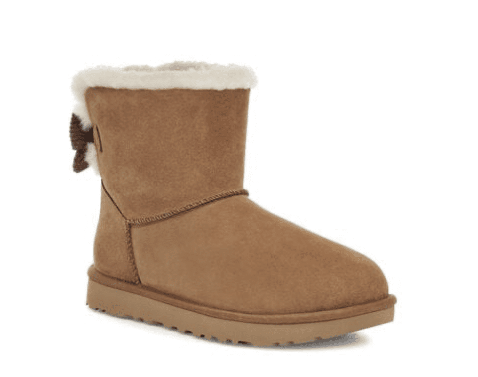 UGG: Up to 60% off sale styles