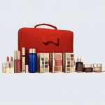 Estee Lauder: 33 Beauty Essentials for $66 with any purchase