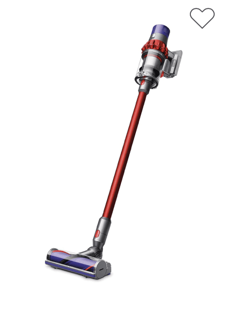 Nordstrom Rack: Dyson Up to 50% off