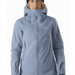 Arc'Teryx: 25% off sitewide now