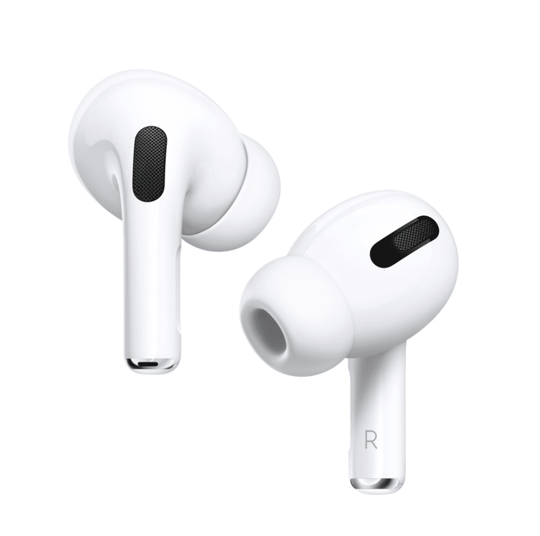 Apple AirPods Pro  9