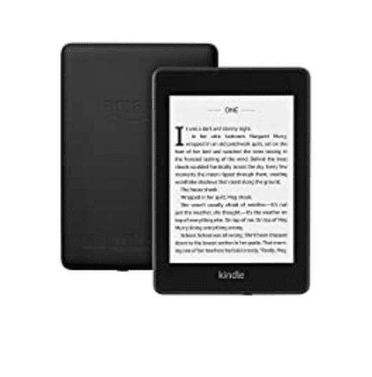 Amazon Device On Sale