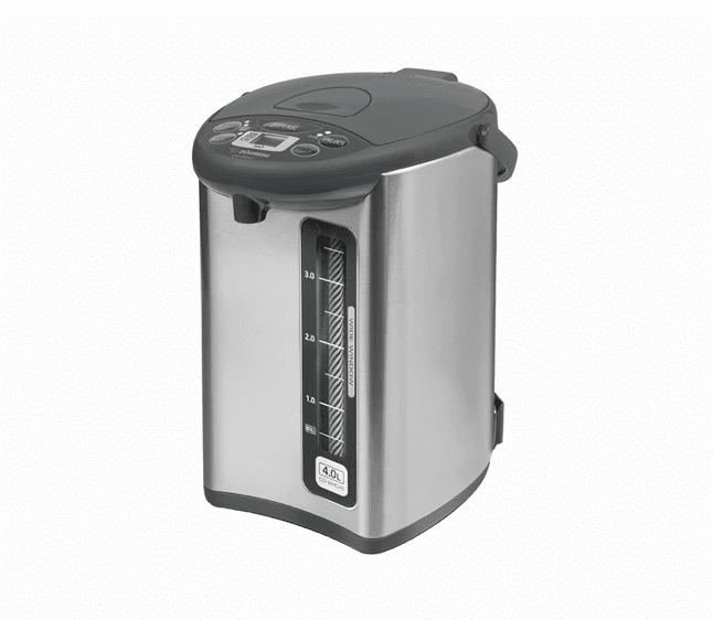 Amazon: Zojirushi Appliances on sale!