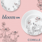 Corelle Black Friday Sale!