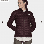 The North Face: Black Friday Saving!