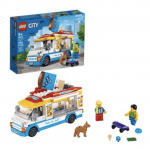 Target: Up to 40% off select LEGO