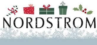 Nordstrom Cyber Deals