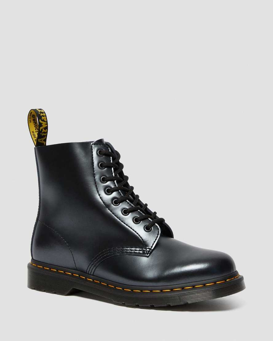 Dr. Martens: Up To 30% Off End Of Season Sale
