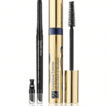 Estee Lauder: 5 Days of Free Gifts