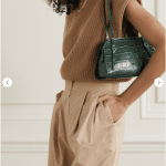 Net-A-Porter: Up to 50% off – new styles added