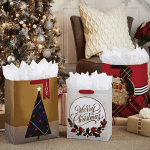 Amazon: Save  off  Christmas items