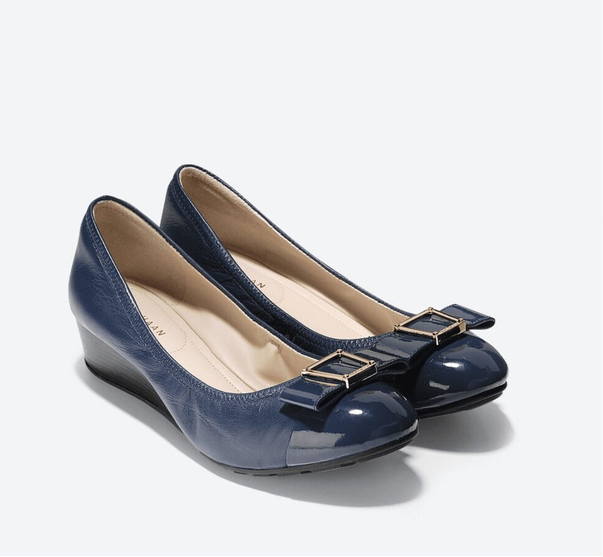 Cole Haan: Extra 25% off 2+ Sale styles