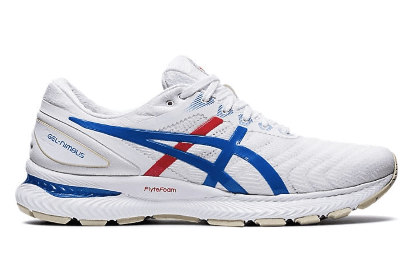 Asics: Semi-Annual Sale! Up to 60% off sale styles