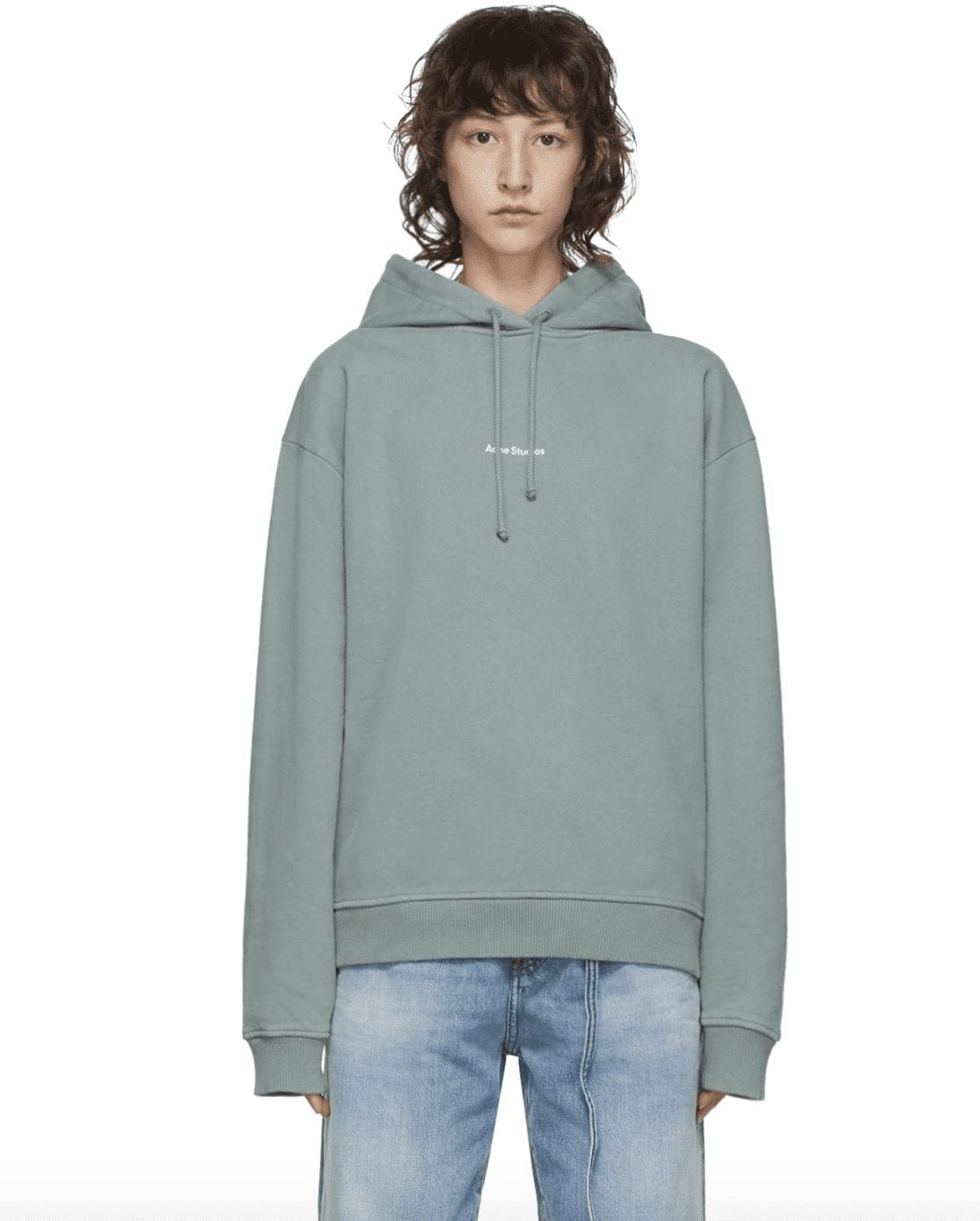 Ssense: Up to 70% off sale Start! Further Markdown!
