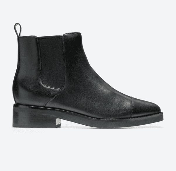 Cole Haan: Extra 20% off select styles