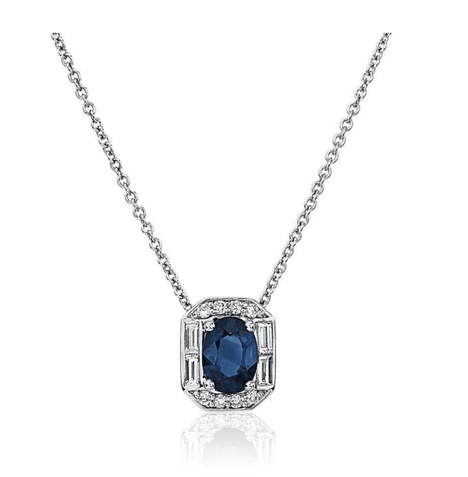 Blue Nile: Year end Fine Jewelry Sale!