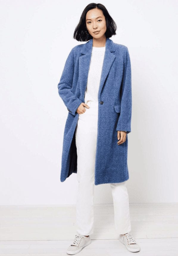 LOFT: Up to 65% off sale styles + Extra 60% off + extra 30% off