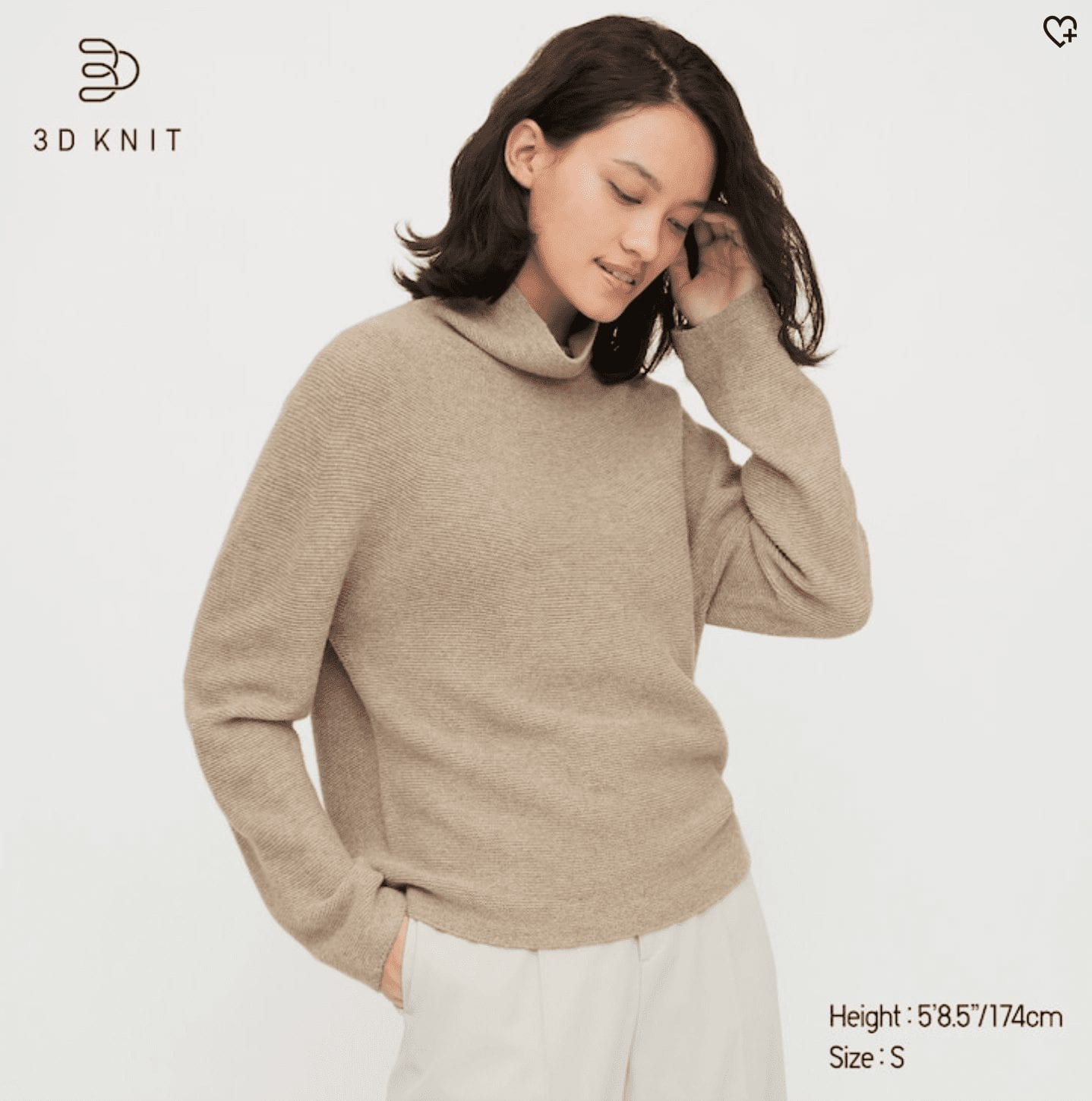 UNIQLO: End of Year Sale!