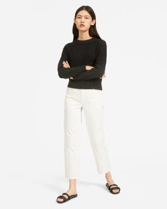 Everlane: Goodbye 2020 Sale Event