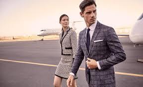 Luisaviaroma: Up To 50% Off Designer Sale + EXTRA 25% OFF