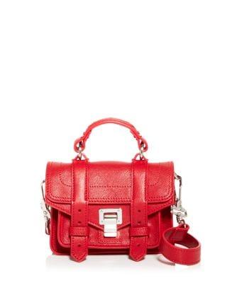 Bloomingdale's: Designer Sale 30-40% Off