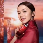 Biotherm: Up To 30% Off for Lunar New Year