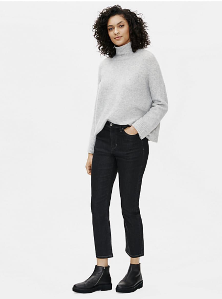 Elieen Fisher: 50% off sale styles