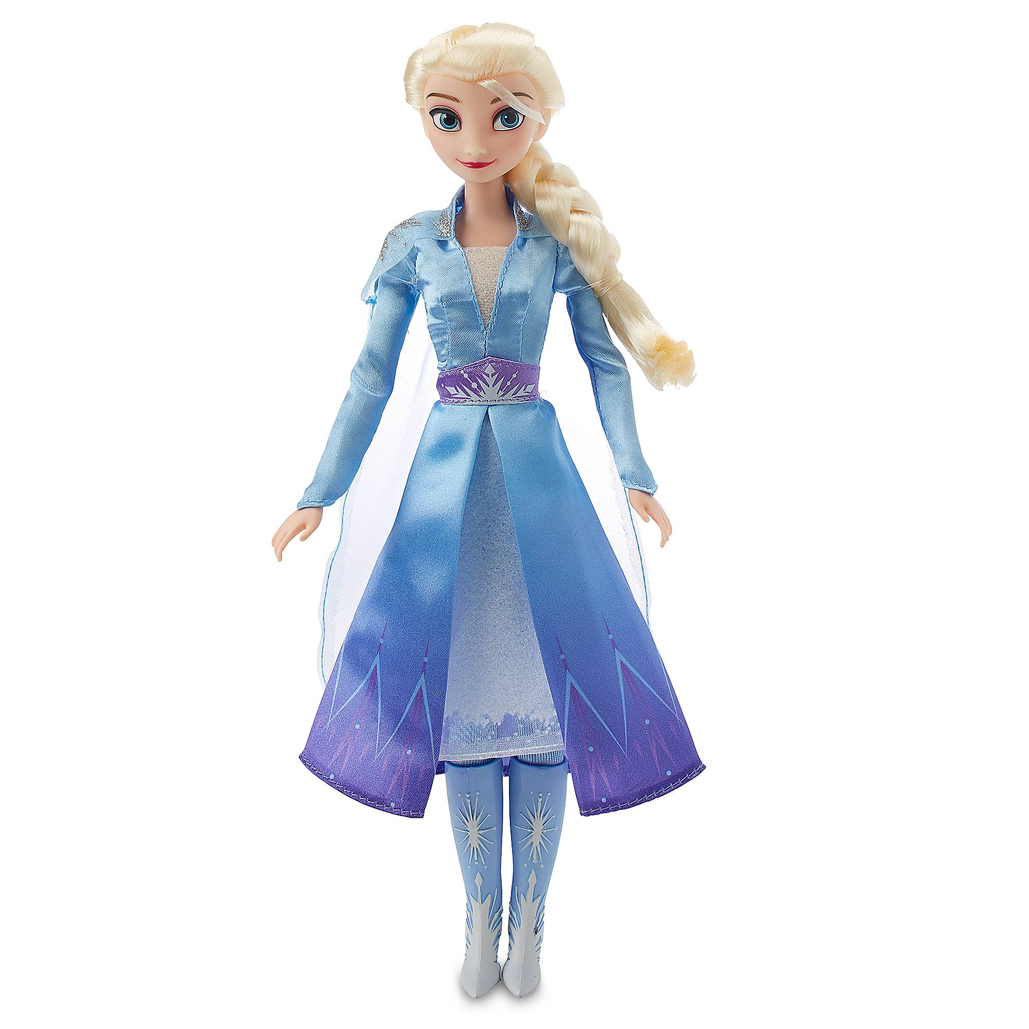 Disney Store: Up to 70% off sale items + Free shipping!