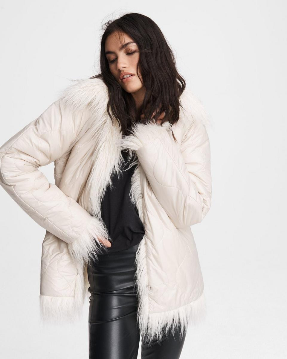 Rag & Bone: Extra 20% Off Sale Items