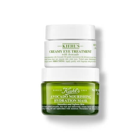 Kiehl's: 40% Off Gift Sets for 2 Days Only