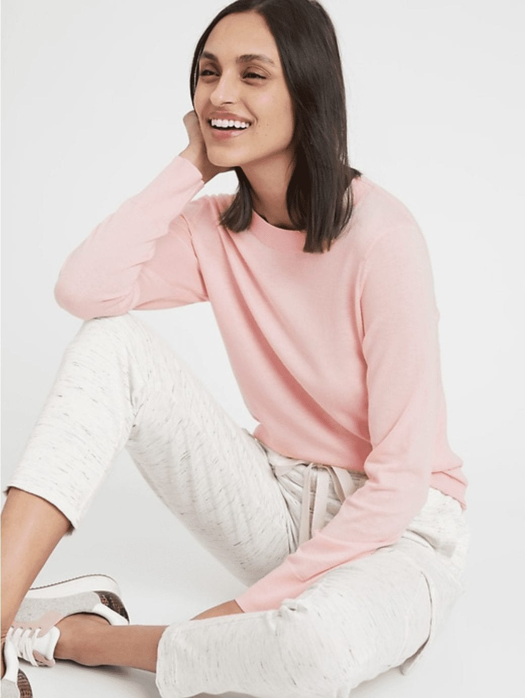 Banana Republic Factory: Up to 70% off Sale!