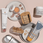 Elizabeth Arden: 20% off sitewide + Hyaluronic Acid Capsules