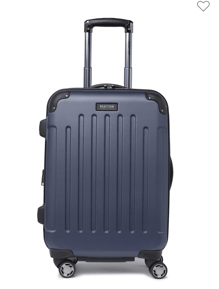 Nordstrom Rack: Extra 25% off Luggage Sale