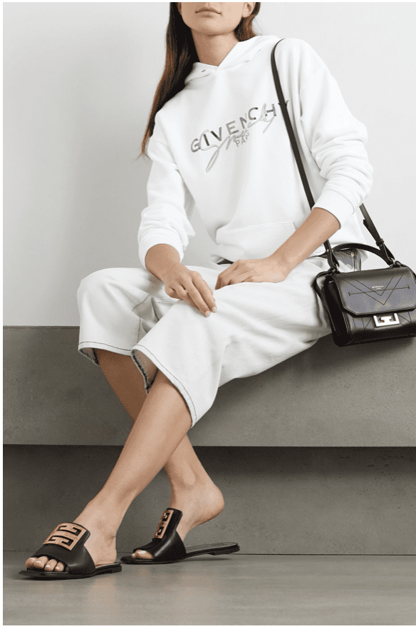 Net-A-Porter: Up to 80% off sale styles +extra 10% off