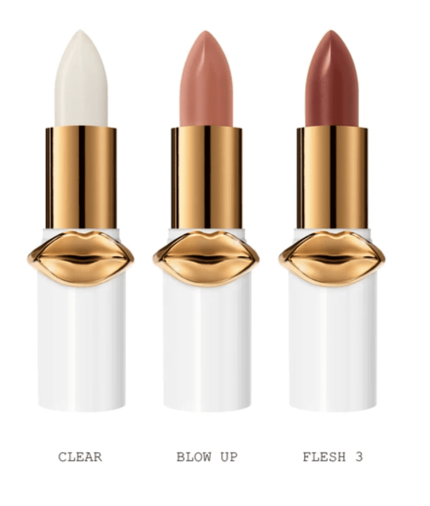 Pat McGrath Lab: Up to 50% off select items