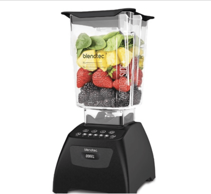 Woot: Blendtec Classic 575 Blender for 9.99