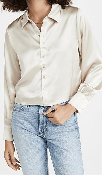 Shopbop: Up To 70% Off Designer Sale