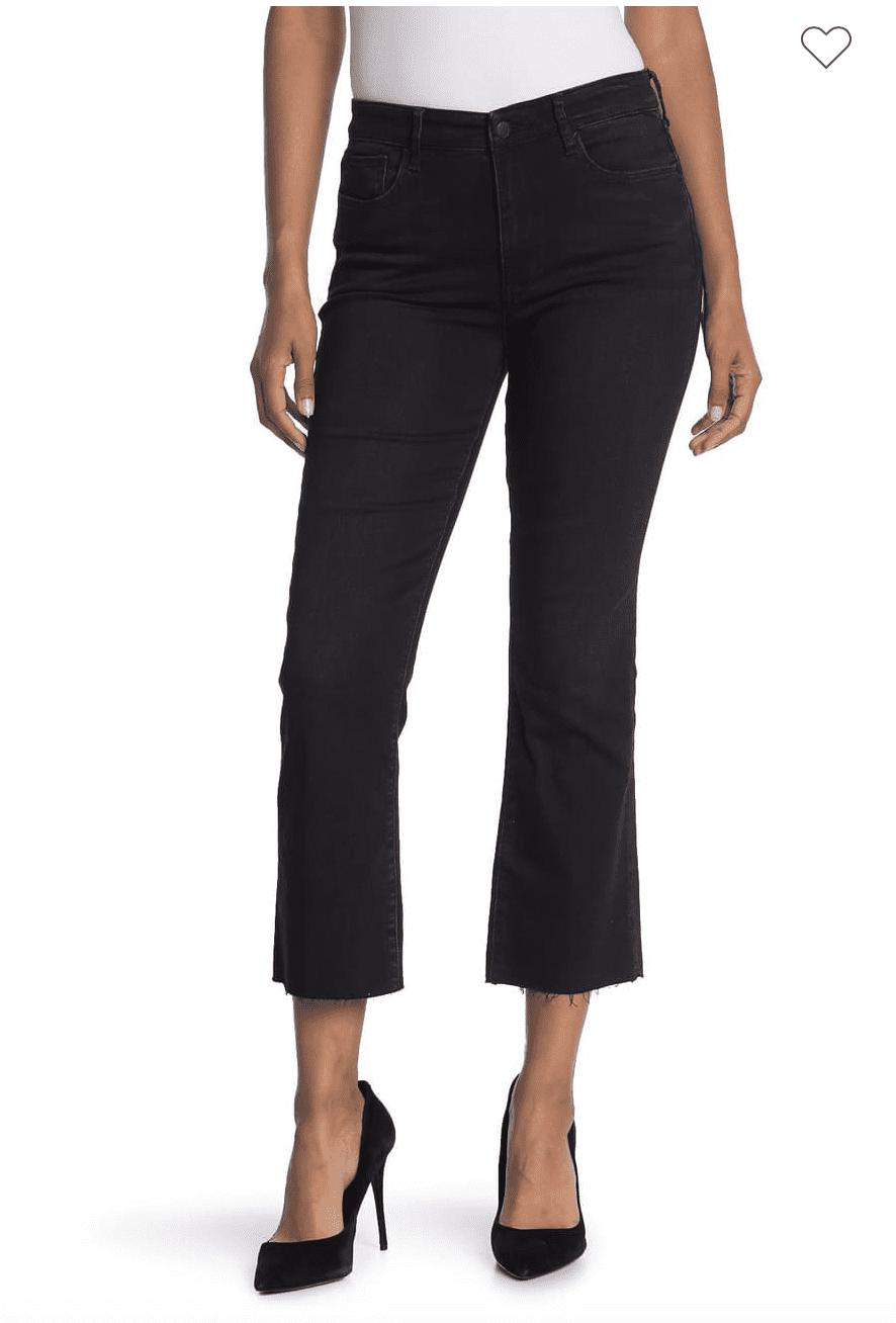 Nordstrom Rack: Up to 65% off Joe's Jeans