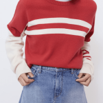 Nordstrom Rack: Extra 25% off Sweaters