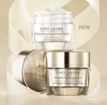 Estee Lauder: Save  on any 1.7 oz or larger Moisturizer