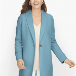 Talbots: Red Hanger Sale! Extra 50% off + extra 20% off